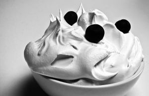 [Cool Whip] by RabbitFromMars