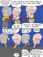FF 13 Comic 24: Goin' Clubbin' by Dilly-Oh