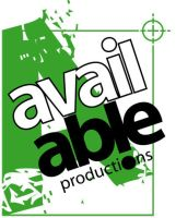 Available Productions Logo by ThomasPollard