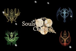 SoC: Carol of the Bells Trailer by ECGallery23