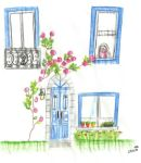 Home by Marthabr