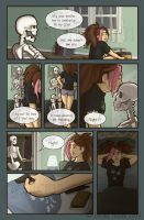 Kay and P: Issue 02, Page 10 by Jackie-M-Illustrator