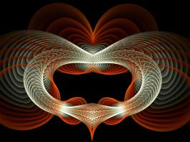 Smaller Act Including Superior Metamorphosis by eReSaW