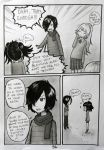 Obscure ch.5 pg.5 by Yukihoshi13