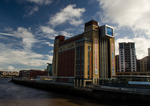 The Baltic by newcastlemhull