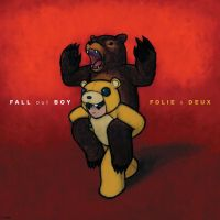Fall Out Boy - Folie A Deux by MagicDreamsPhotopack