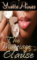 The Marriage Clause by StellaPrice