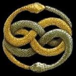 Auryn by Beloved-Of-Maat