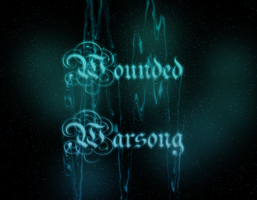 Don't Waste Another Heartbeat by Wounded-Warsong