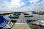 ueckeritz - tour on usedom 9 by MT-Photografien