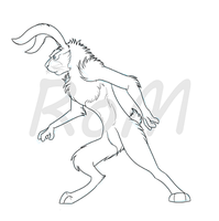 WIP by The-Ravens-Of-Moraea