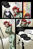TH - Chapter 15 Page 502 by IntroducingEmy