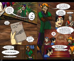 FC Ch1 Pgs 3-4 by DelusionInABox