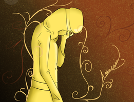 | Stephano's Lilium | by usedapples