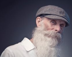 Christopher by seenew