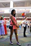 Megacon 2011 03 by CosplayCousins