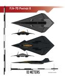 F/A-70 Panther II by Afterskies