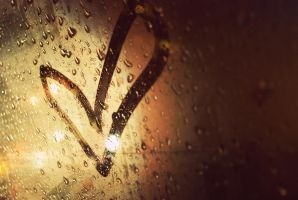 love. by superhappiness