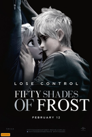 Fifty Shades of Frost by FrozenxFairytale