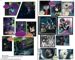 DP-Chap2AR pages 17+18 by lovesoraxx
