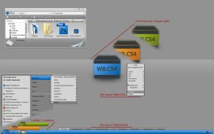 WB.CS4_dock by DS65