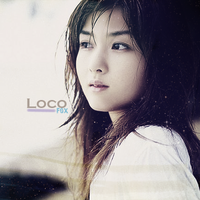 Loco by FoxDesigns93