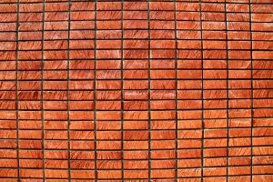 Red brick wall 01 by RocketStock