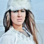 Eskimo by SophquestPhotography