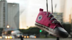 Baby All Star by DeMarco-Design
