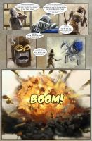 robovikings page 15 by munkierevolution