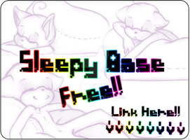 :INFO: New bases Sleepy by Vandead