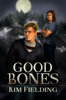 Good Bones by quickreaver