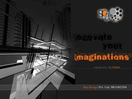 renovate ur immagination by go4vikas09