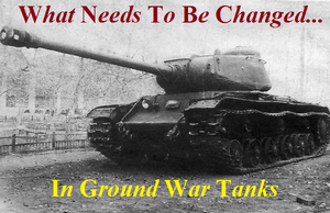 What Needs To Be Changed In Ground War Tanks-thmb1 by withinamnesia