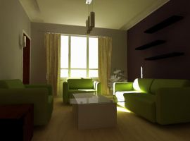 interior 01 by dorarpol