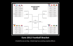 Euro Football 2012/Hetalia Demotivational Poster by YaoiFanFictioner07