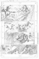 FCR1pg14pencils by butones