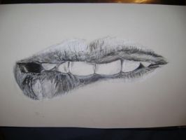 lips by deetyborex