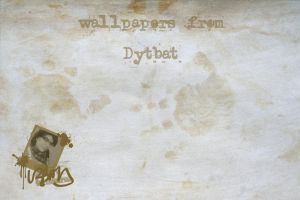 Wallpapers 0091 by Dytbat