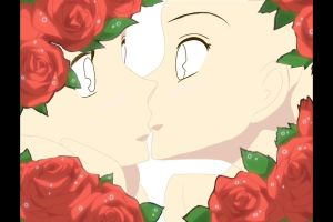 Ouran Kiss Base (free) by flamelover1