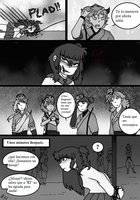 Chapter2 Pag11 by kawaiigame12