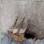 The Mariner's Revenge 5 by GreenWhimsy