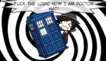Doctor Hat by Hat-Warrior-999