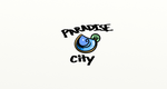 Paradise City Logo by Lightning-Zephyr