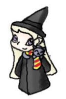 kat from gryffindor by deadeuphoric