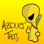 Abduct this by JamesLudo