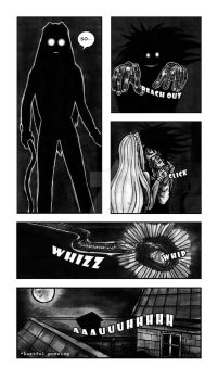 SEX MISSION wish Hellsing Pg 24 by Mou-Deviant