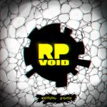 RP Void by SrGrafo
