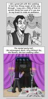 Disney Wedding20 by Morloth88