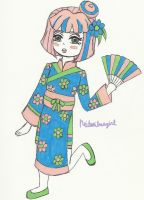 Color-Flower Adopt [CLOSED] by NeitoRibasGirl